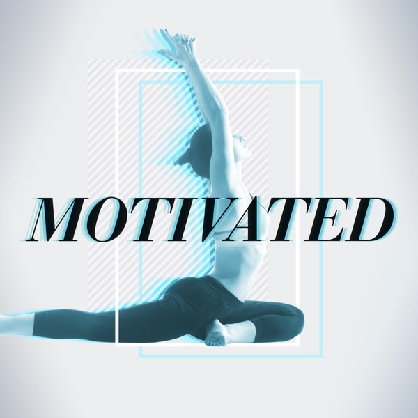 Motivated image