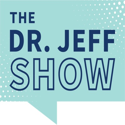 The Dr. Jeff Show:Summit Ministries
