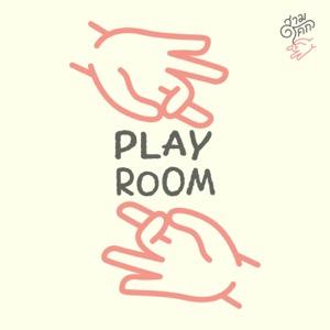 สามโคก Play Room
