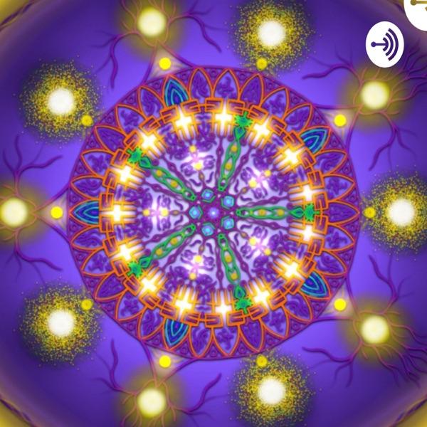 Canalizaciones Mediante Meditación, Escritura Y Voz