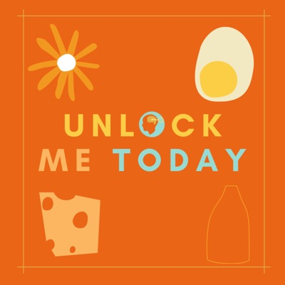 Unlock Me Today!