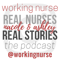 The Working Nurse Podcast