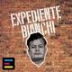 Expediente Bianchi