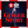 Ginger Story