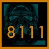 8111 artwork