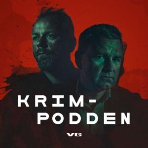 Krimpodden - VG