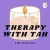 Therapy with Tah artwork