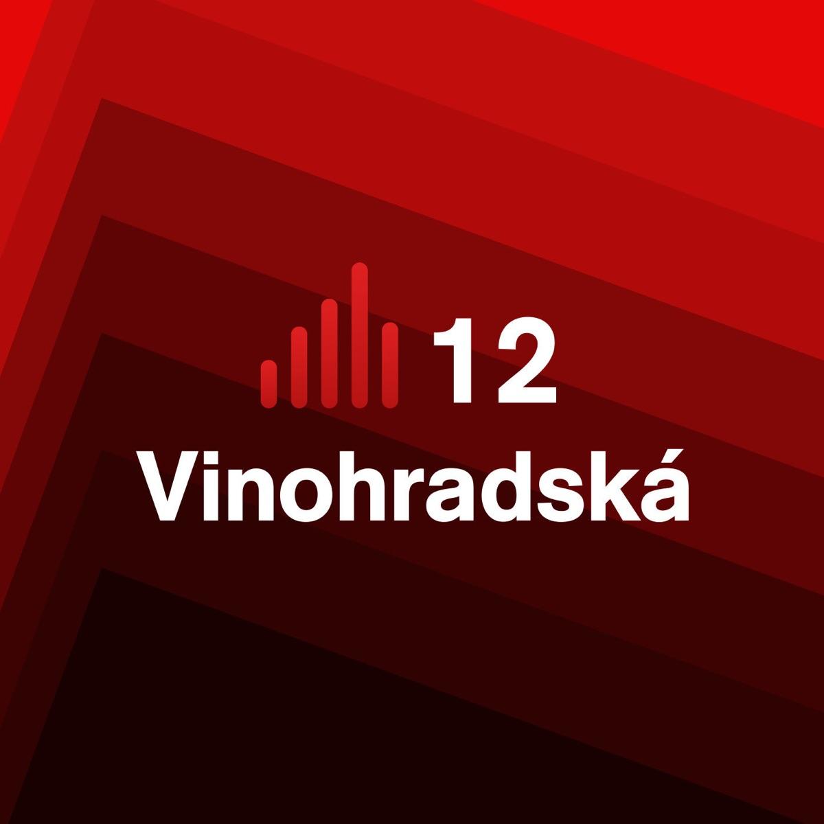 Andrej Babiš mladší prolomil mlčení