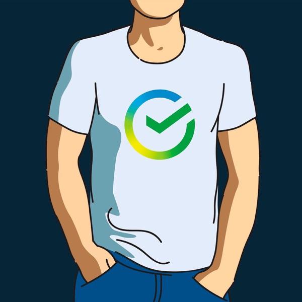 Главный Инвестор image