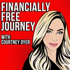 Financially Free Journey