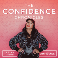 The Confidence Chronicles