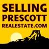 Selling Prescott by Prescott Real Estate.com artwork