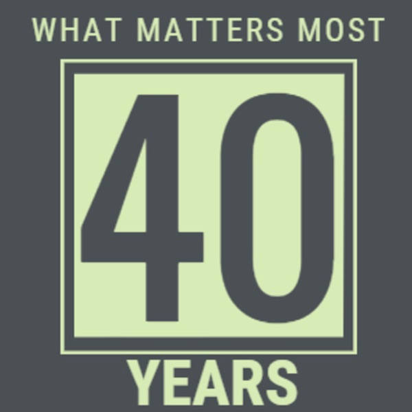 40 years and Counting - Building Business Success in Therapy Practices- What Matters Most