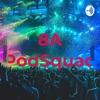 8A PodSquad artwork