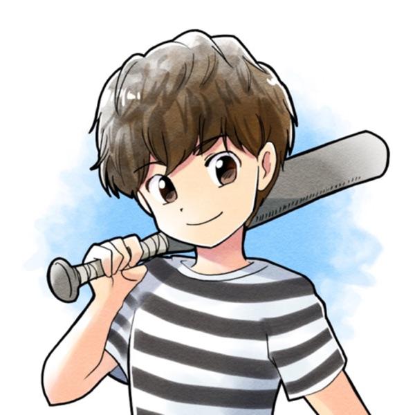 ⚾️ヒロトニンの野球観戦ラジオ⚾️