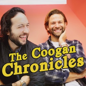 The Coogan Chronicles