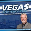 Vegas Sportsbook Radio artwork