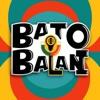 Batobalani artwork