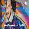 Shakespeare's Portia: Powerful Heiress or Powerless artwork