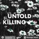 Untold Killing