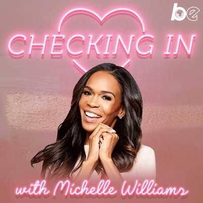 Checking In with Michelle Williams:The Black Effect & iHeartRadio