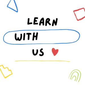 Learn With Us