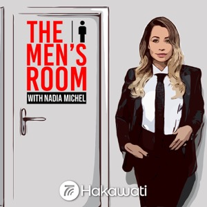 The Men's Room