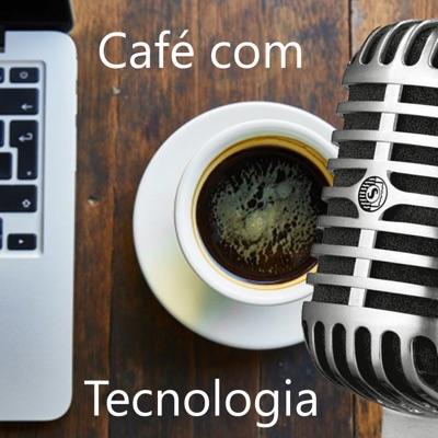 Café com Tecnologia