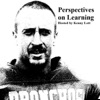Perspectives on Learning artwork