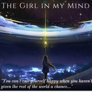 The Girl in my Mind