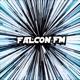 Falcon FM - der Star Wars Podcast