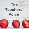 The Teachers Impact artwork