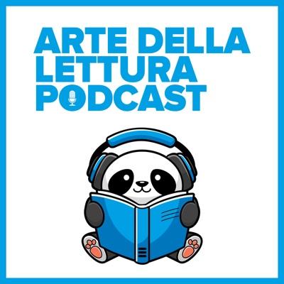 Arte della Lettura Podcast