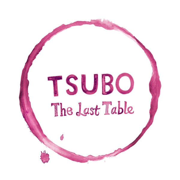 TSUBO RADIO