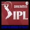 Beyond The Boundary IPL Podcast artwork