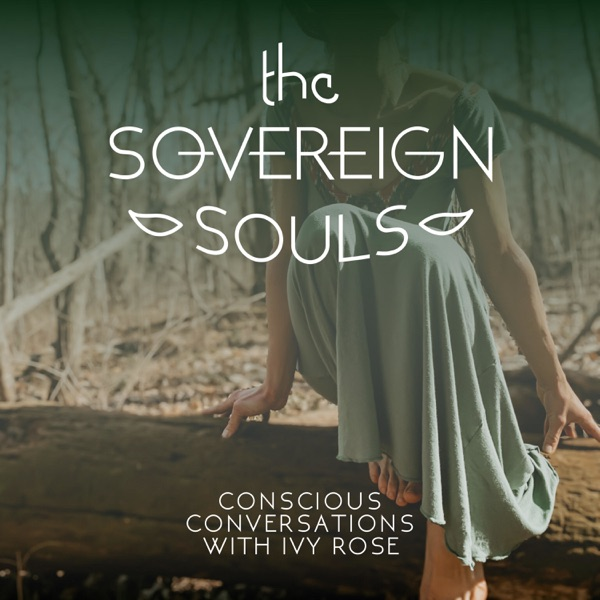 The Sovereign Souls