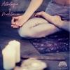 Astrologia y Meditacion
