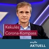 Kekulés Corona-Kompass von MDR AKTUELL