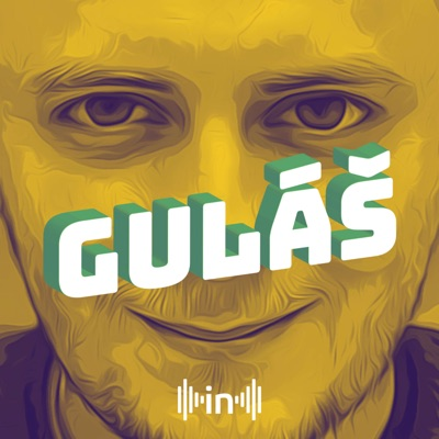 Guláš:Novinky.cz