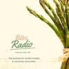 Bites Radio artwork