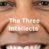 The Three InteIlects  artwork