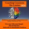 Mindfulness - Life coaching - Productividad personal - Habitos concientes de vida