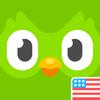 Relatos en inglés con Duolingo - Duolingo