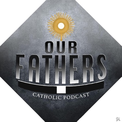 Episode 19: Life in the Seminary with Louis and Deacon Martin