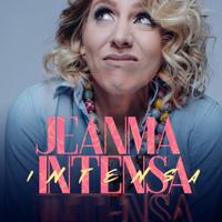 JeanMa Intensa