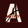Aggressively Average & Awesome artwork