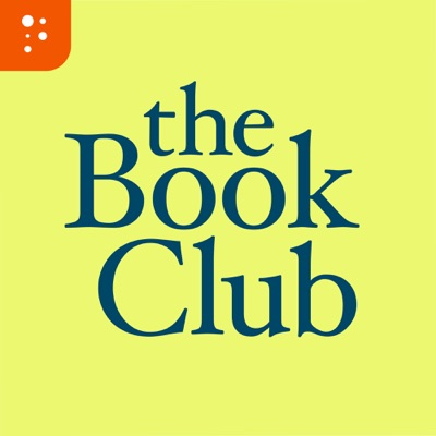 The Book Club:PragerU