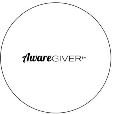 AwareGiver - The CareGiver Oasis Radio Show