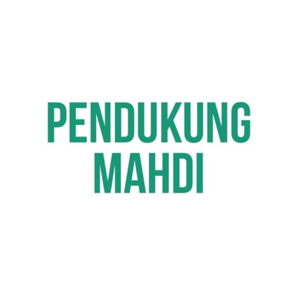 Pendukung Mahdi