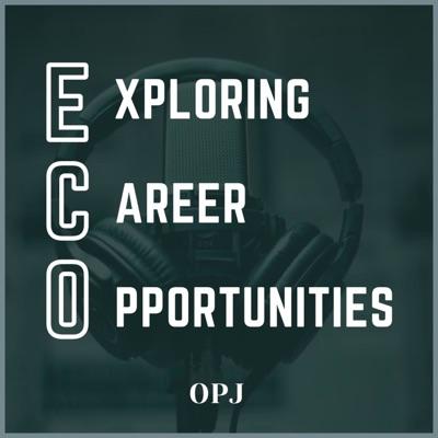 Exploring Career Opportunities